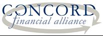 Concord Financial Alliance
