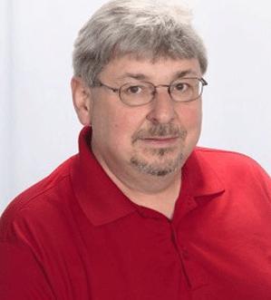 D. Kent Reid _ Owner – Life/Health/Financial