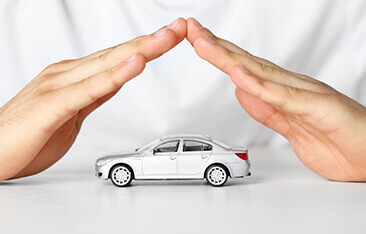 Auto & Toys Insurance