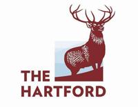 The Hartfordd
